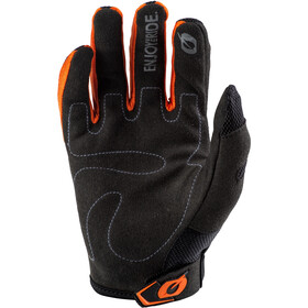 O'Neal Element Handschuhe Jugend orange